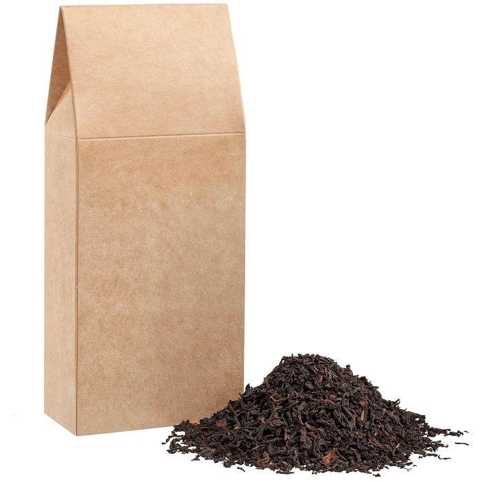 Индийский чай Flowery Pekoe, чёрный