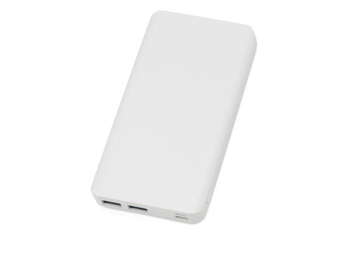 """Портативное зарядное устройство """"Blank Pro"""", 10000 mAh"""