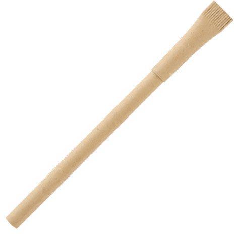 Ручка KRAFT, натуральная