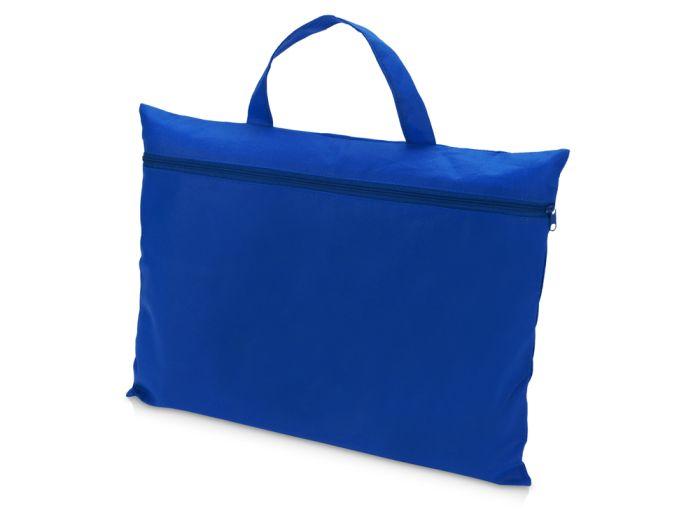 """Сумка """"Берн"""", цвет классический синий"""