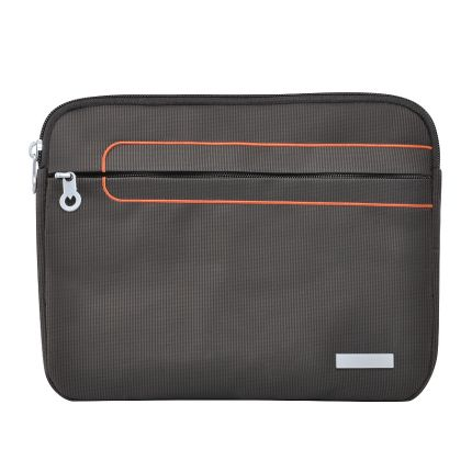 "Чехол для планшета ""Messenger"", 26,5х2х21 см, цвет коричневый"