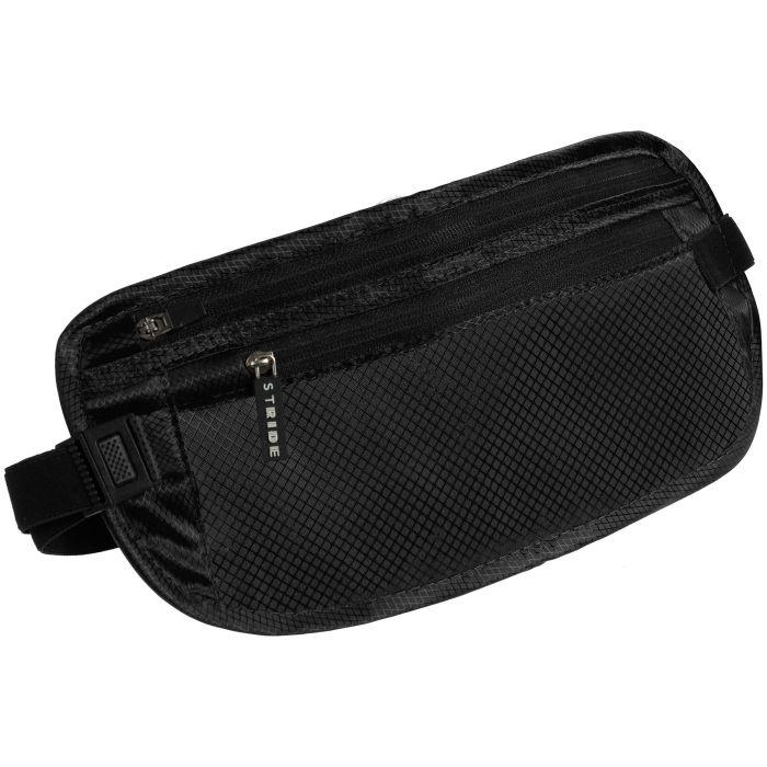 Поясная сумка Torren, чёрная