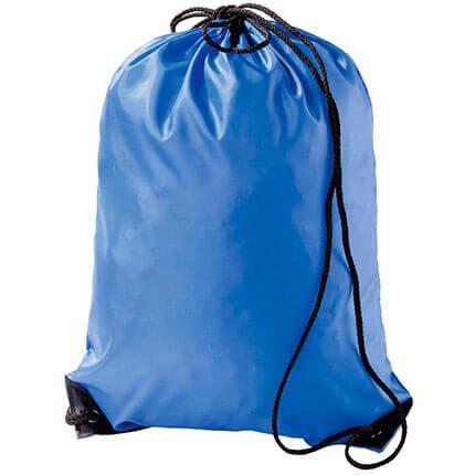 Рюкзак Element, цвет синий