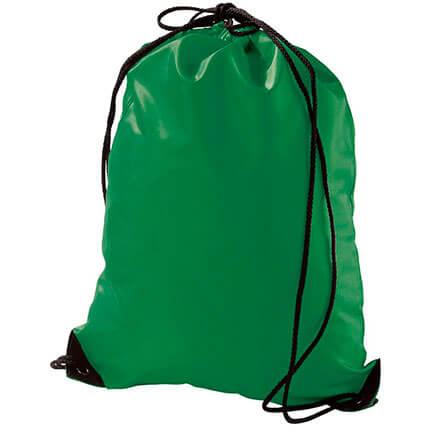 Рюкзак Element, цвет зелёный