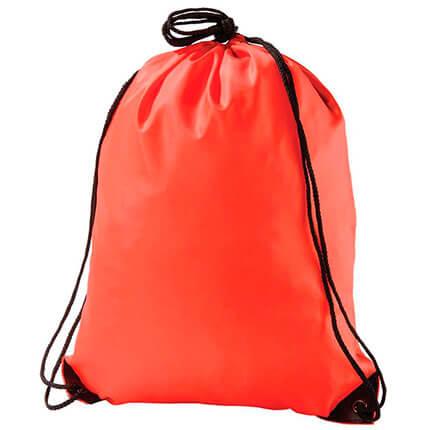 Рюкзак Element, цвет красный