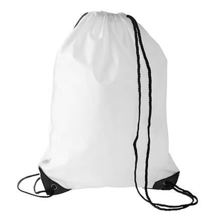 Рюкзак Element, цвет белый