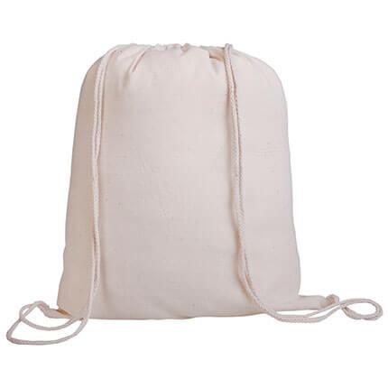 Рюкзак Canvas, цвет белый