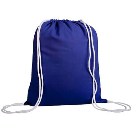 Рюкзак Canvas, цвет синий