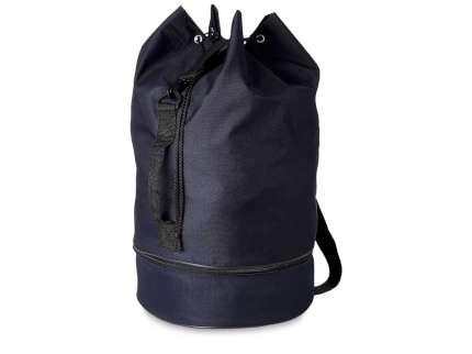 """Рюкзак """"Idaho"""", тёмно-синий"""