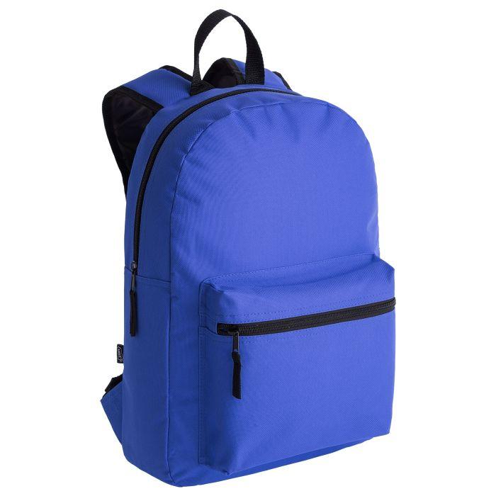 Рюкзак Unit Base, цвет синий