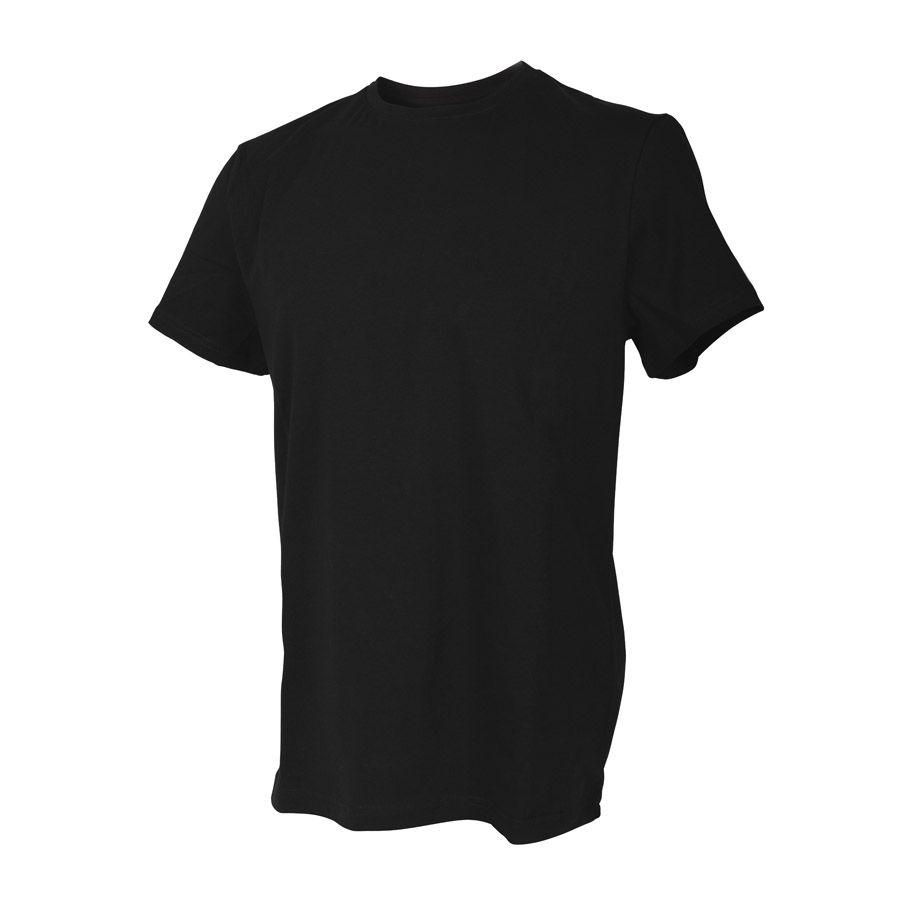 "Футболка мужская ""Ритейл"", цвет чёрный, размер XL"