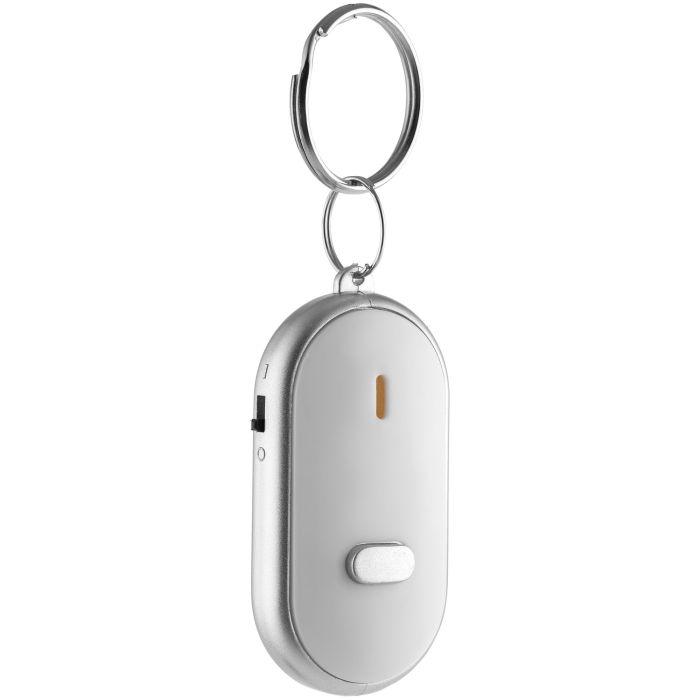 Брелок для поиска ключей Signalet, белый