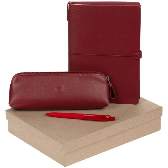 Набор Manifold, красный