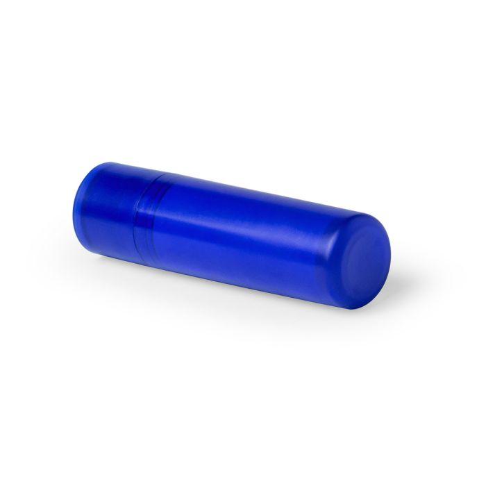 Бальзам для губ NIROX (синий)