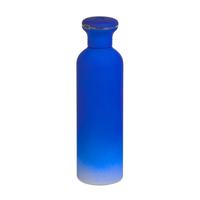"""Увлажнитель """"Гольфстрим"""", цвет синий"""
