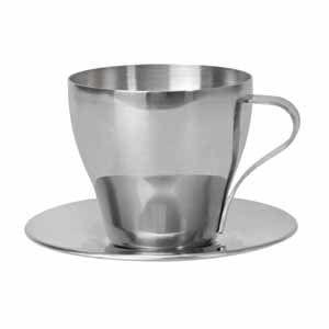 """Чайная пара """"Teatime"""", 220 мл"""