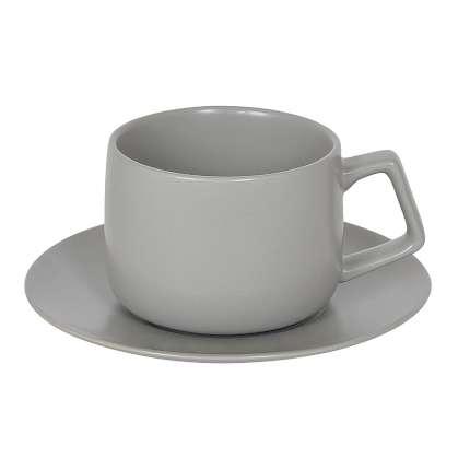 """Чайная пара """"Earl grey"""" в подарочной упаковке"""