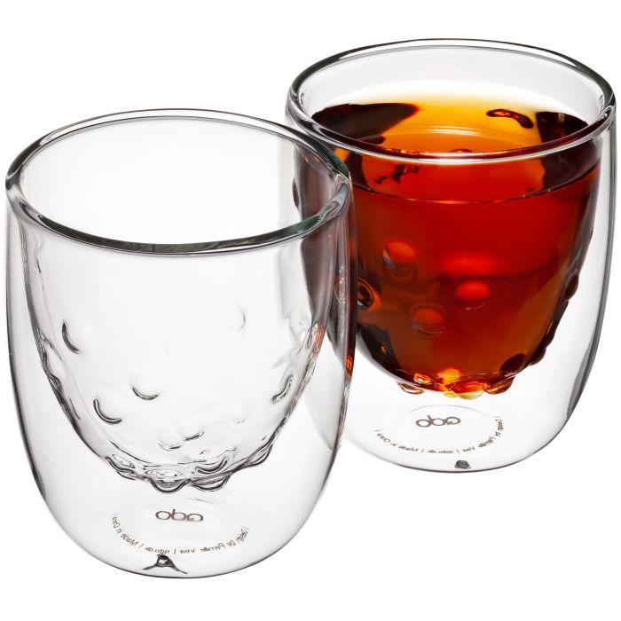Набор стаканов (210 мл) Elements Water