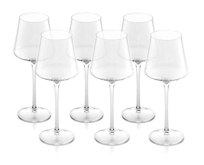 Набор бокалов для вина Sorento