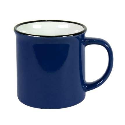 Кружка CAMP, 280 мл, цвет синий
