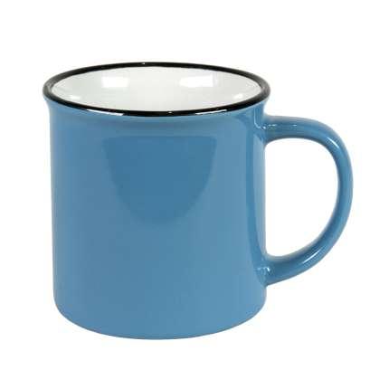 Кружка CAMP, 280 мл, цвет голубой