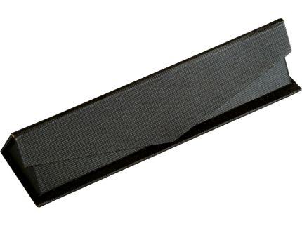 """Подарочная коробка для ручек """"Бристоль"""", размеры 4,5х4,1х18 см, цвет чёрный"""