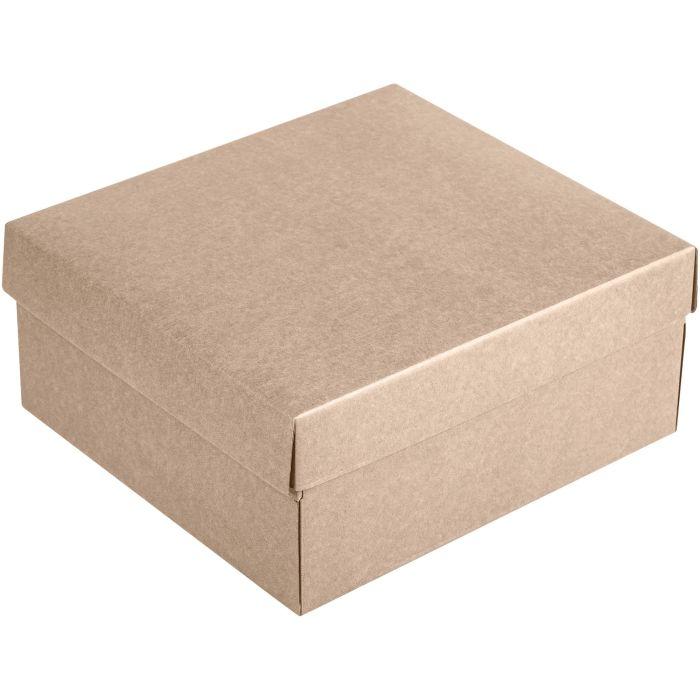Коробка Common, размер XL (33х29,3х14,5 см)