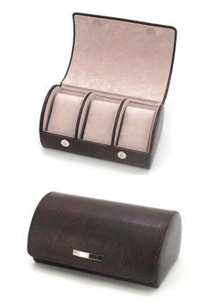 Шкатулка для мужских аксессуаров