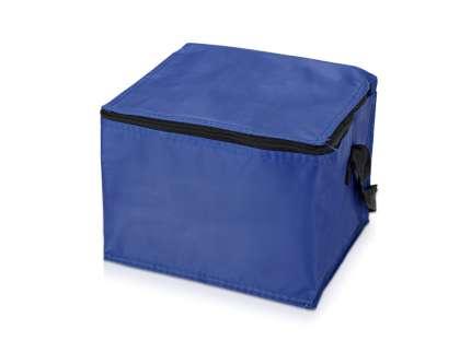 "Сумка-холодильник ""Ороро"", синяя"