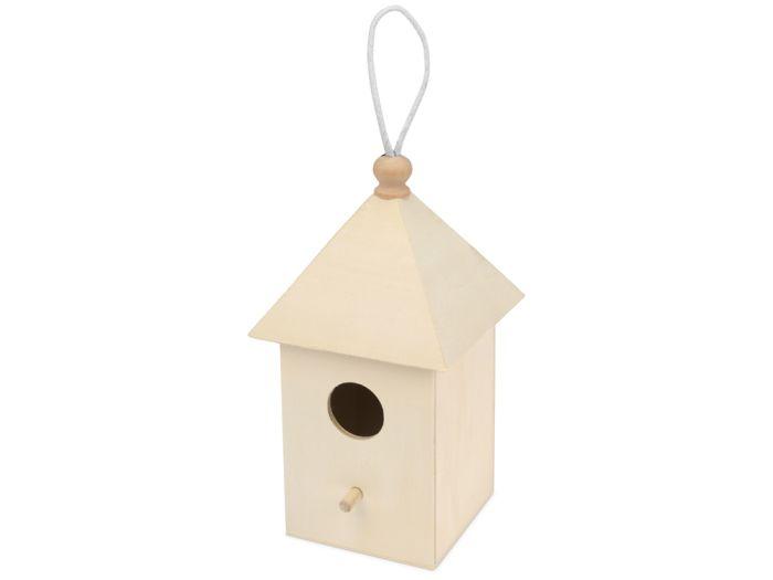 """Скворечник для птиц """"Bird House"""""""