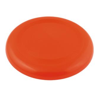 """""""Летающая"""" тарелка, красная"""