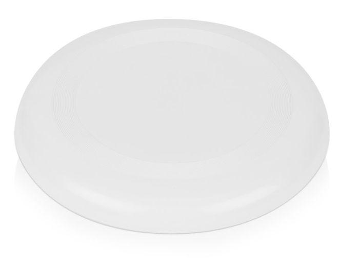 Фрисби Taurus, белый
