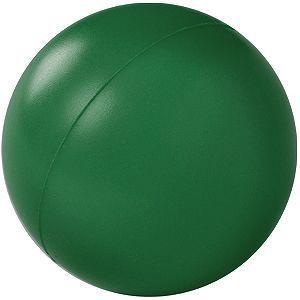 """Антистресс """"Мяч"""", цвет зелёный"""