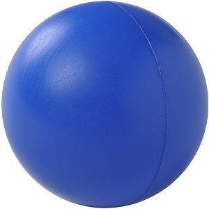 """Антистресс """"Мяч"""", цвет синий"""