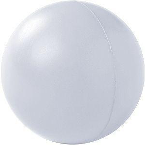 """Антистресс """"Мяч"""", цвет белый"""