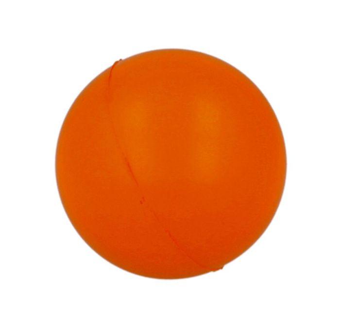 """Антистресс """"Мяч"""", цвет оранжевый"""