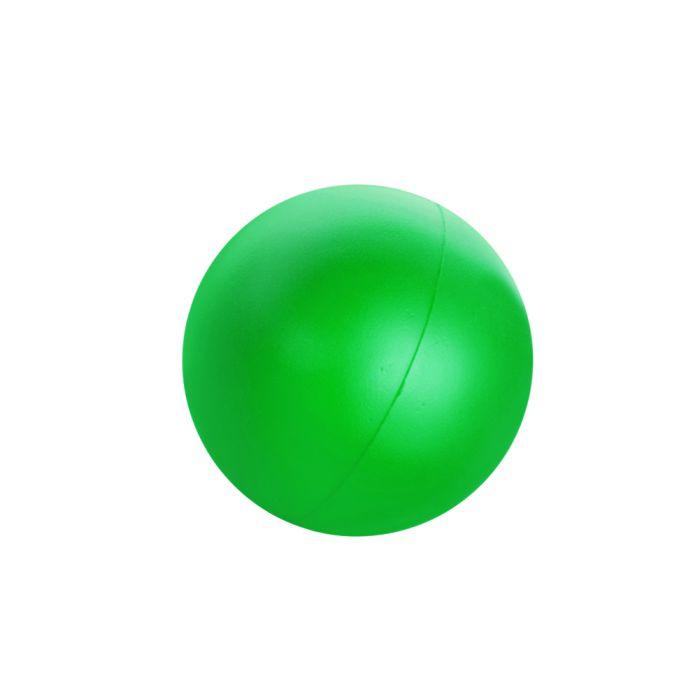 Антистресс BOLA - Зеленый FF