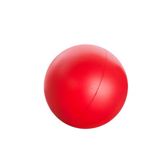 Антистресс BOLA - Красный PP