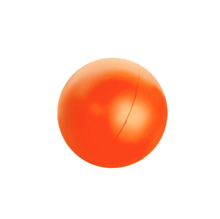 Антистресс BOLA - Оранжевый OO