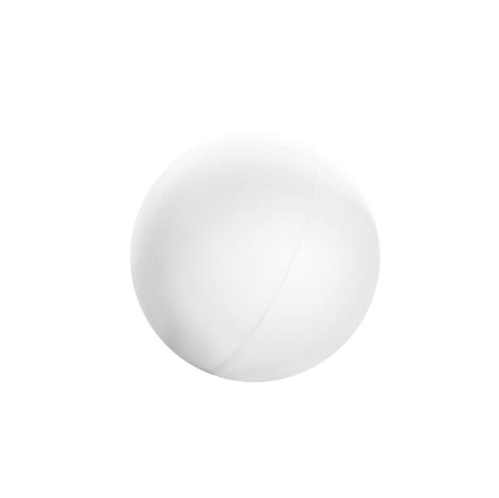 Антистресс BOLA - Белый BB