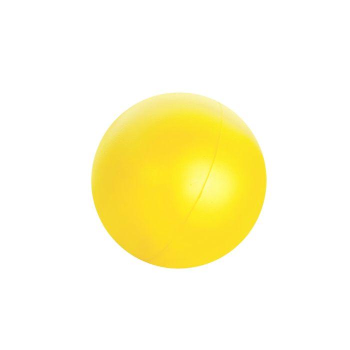 Антистресс BOLA - Желтый KK